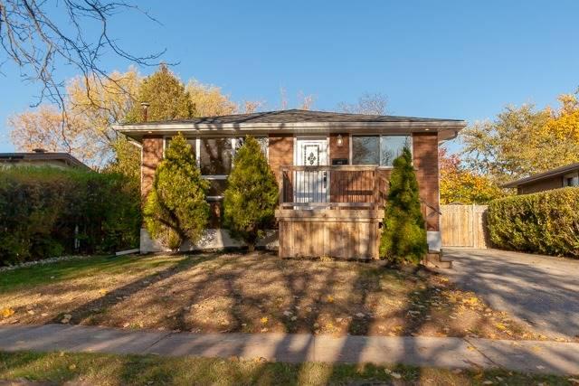 For Sale: W3979898, Burlington, ON | 2 Bed, 2 Bath House for $799,000. See 20 photos!