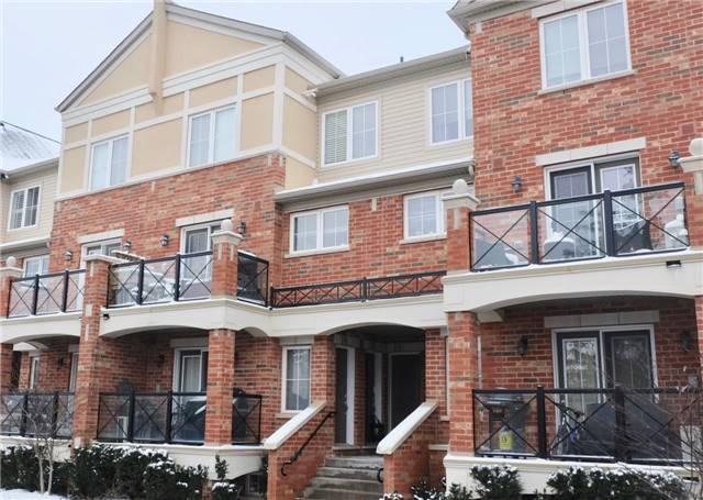 For Rent: W4004953, Oakville, ON | 2 Bed, 2 Bath Townhouse for $1,750. See 20 photos!