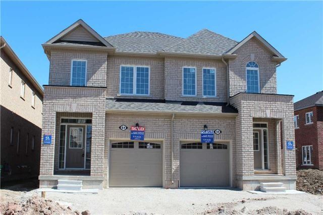 For Sale: W4011578, Brampton, ON | 4 Bed, 3 Bath Townhouse for $849,000. See 4 photos!
