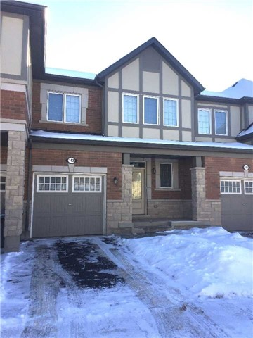 For Rent: W4027778, Oakville, ON | 3 Bed, 3 Bath Townhouse for $2,225. See 20 photos!