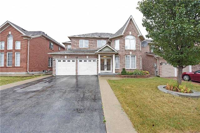 For Rent: W4043547, Brampton, ON   4 Bed, 3 Bath House for $2,200. See 20 photos!
