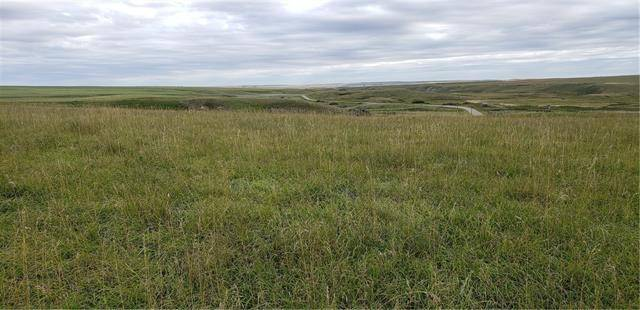 Residential property for sale at  W4r22t26s24qse  Rural Wheatland County Alberta - MLS: C4285561