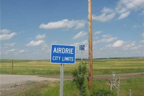 Home for sale at  W:5 R:1t: S: Q:ne  Rural Rocky View County Alberta - MLS: C4203714