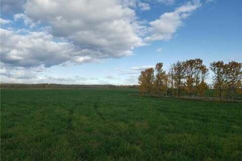 W:5 R:4 T:24 S:32 Q:E  , Rural Rocky View County | Image 2