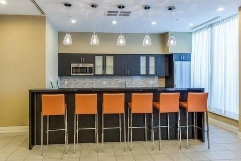 Apartment for rent at 565 Wilson Ave Unit W607 Toronto Ontario - MLS: C4694287