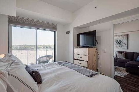 Condo for sale at 565 Wilson Ave Unit W608 Toronto Ontario - MLS: C4803176
