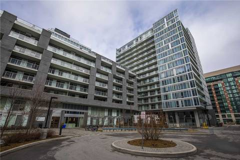 Condo for sale at 565 Wilson Ave Unit W608 Toronto Ontario - MLS: C4723578