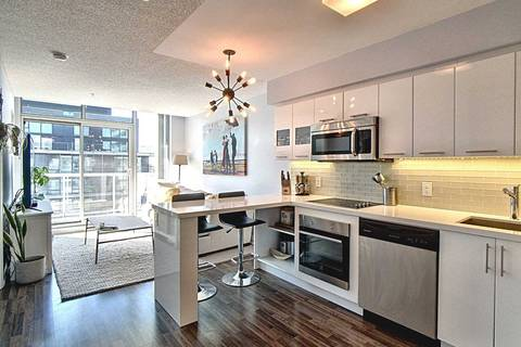 Condo for sale at 565 Wilson Ave Unit W618 Toronto Ontario - MLS: C4728951