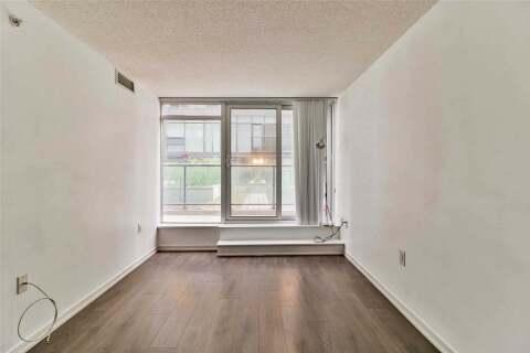 Condo for sale at 36 Lisgar St Unit W710 Toronto Ontario - MLS: C4836376