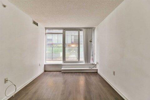 Condo for sale at 36 Lisgar St Unit W710 Toronto Ontario - MLS: C4990497