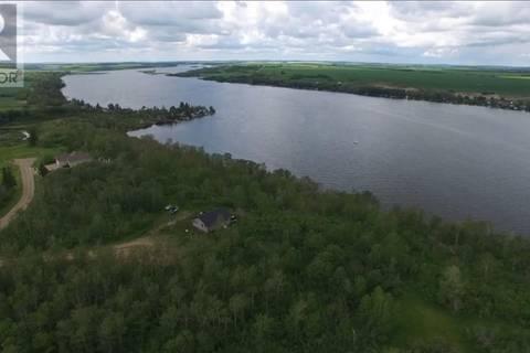 Residential property for sale at  Wakonda Dr Wakaw Saskatchewan - MLS: SK756406