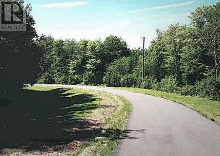 Home for sale at  Ward Ln North Granville Prince Edward Island - MLS: 202004735