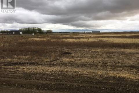 Residential property for sale at  Waschuk Lot Subdivision Blucher Rm No. 343 Saskatchewan - MLS: SK764727