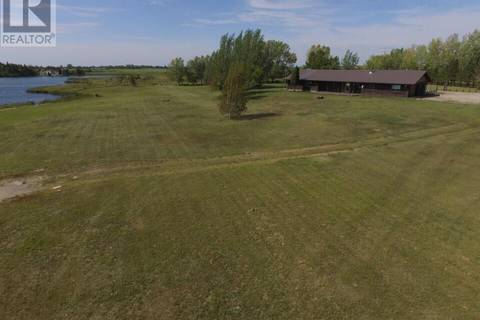 House for sale at  Waterfront Acreage  Wakaw Saskatchewan - MLS: SK767935
