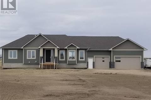 House for sale at  Waterpark Dr Dundurn Rm No. 314 Saskatchewan - MLS: SK762051