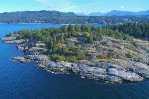 House for sale at  West Trail Is Halfmoon Bay British Columbia - MLS: R2498445
