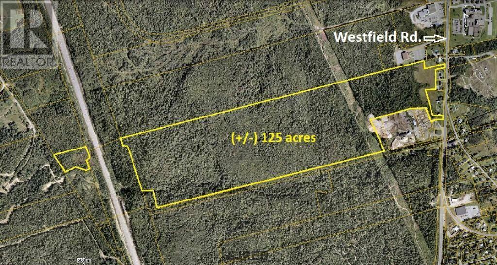 Home for sale at  Westfield Rd Saint John New Brunswick - MLS: SJ174519