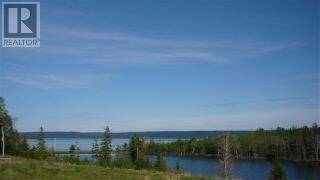 Home for sale at  Point Rd Unit Widow West Bay Nova Scotia - MLS: 202006531