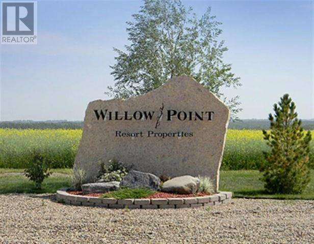 Willow Point, St. Brieux   Image 1
