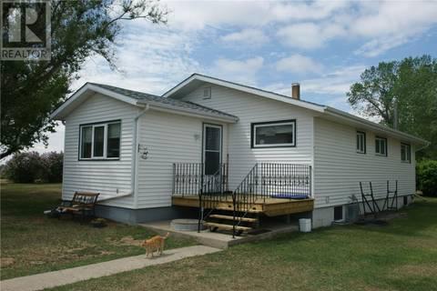 House for sale at  Wilson Horse Acreage  Corman Park Rm No. 344 Saskatchewan - MLS: SK776398