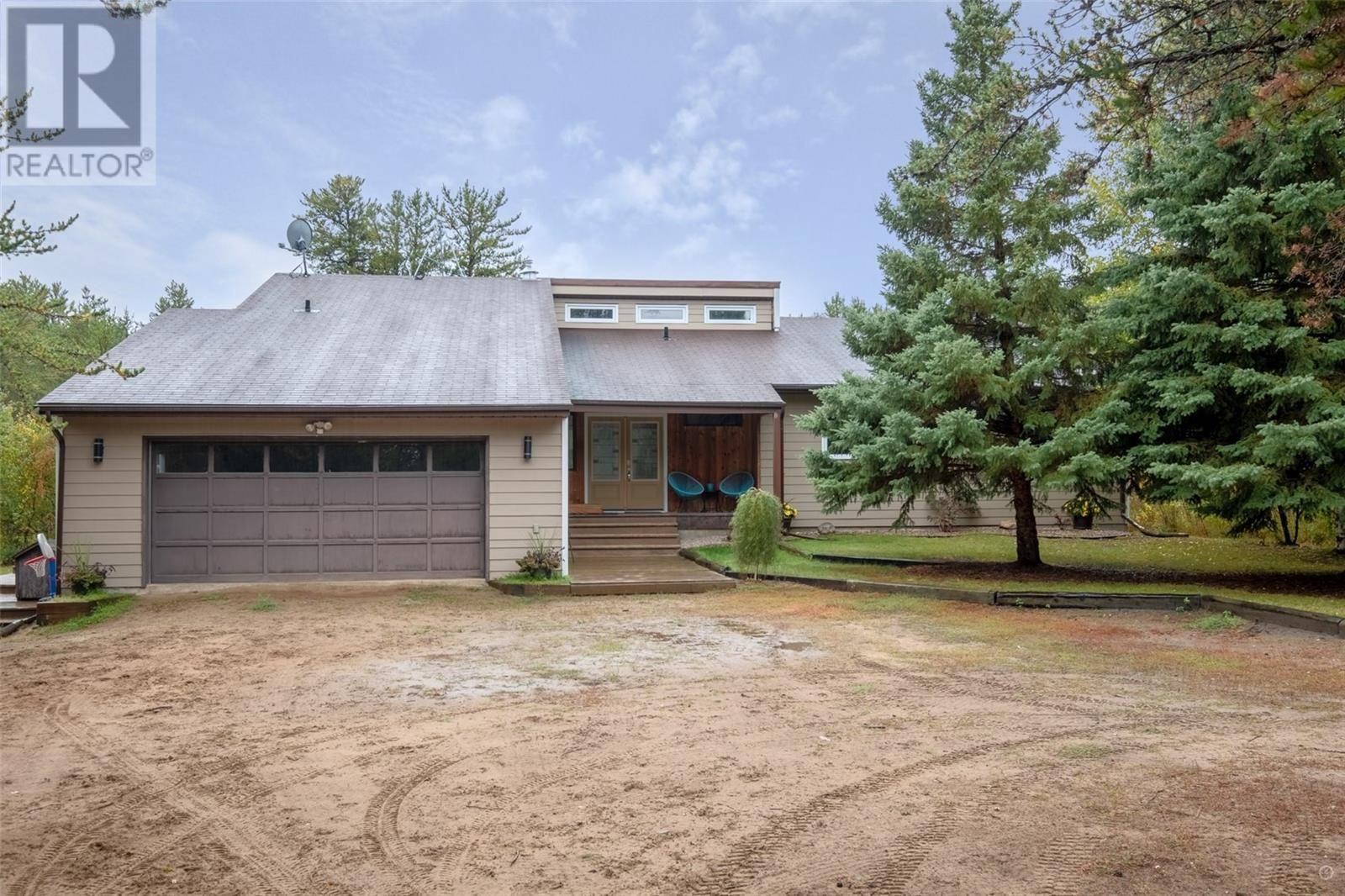 House for sale at  Wilson Rd Buckland Rm No. 491 Saskatchewan - MLS: SK786374