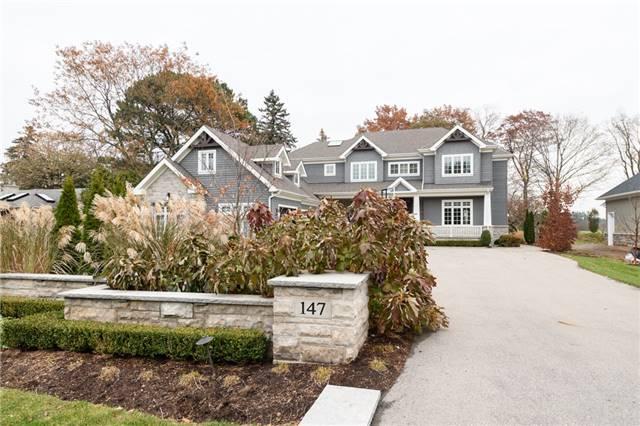 For Sale: X3984764, Hamilton, ON | 4 Bed, 5 Bath House for $3,100,000. See 20 photos!