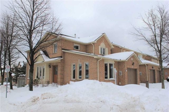 For Sale: X4017197, Hamilton, ON | 3 Bed, 3 Bath Townhouse for $464,500. See 19 photos!