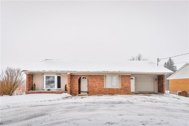 For Sale: X4018296, Cambridge, ON | 3 Bed, 3 Bath House for $1,125,000. See 20 photos!