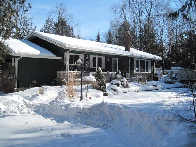 For Sale: X4042737, Kawartha Lakes, ON | 3 Bed, 3 Bath House for $549,900. See 20 photos!