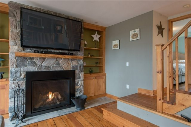 For Sale: 583 Dalhaven Road, Smith Ennismore Lakefield, ON | 3 Bed, 2 Bath House for $825,000. See 20 photos!