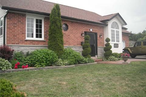 House for sale at    Kawartha Lakes Ontario - MLS: X4378925
