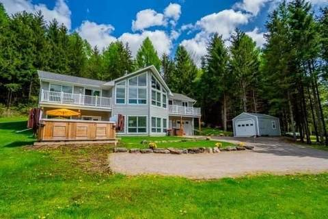 House for sale at    Alnwick/haldimand Ontario - MLS: X4395521