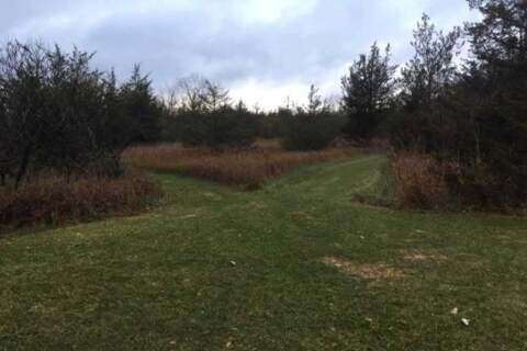 Residential property for sale at 200 West Of 488 Gore Rd Prince Edward County Ontario - MLS: X4649570