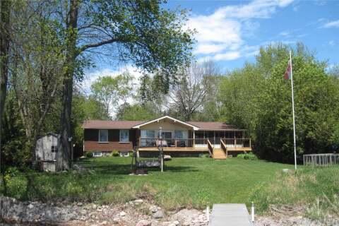 House for sale at 42 Lakeview Blvd Kawartha Lakes Ontario - MLS: X4709273