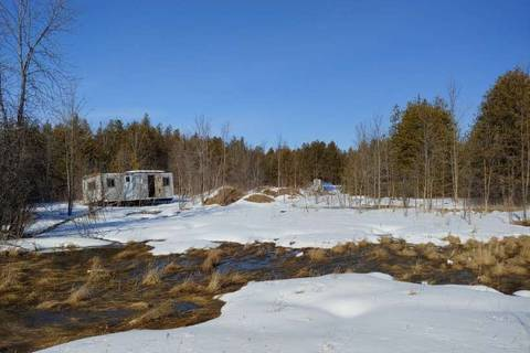 Residential property for sale at Xx Lift Lock Rd Kawartha Lakes Ontario - MLS: X4714033