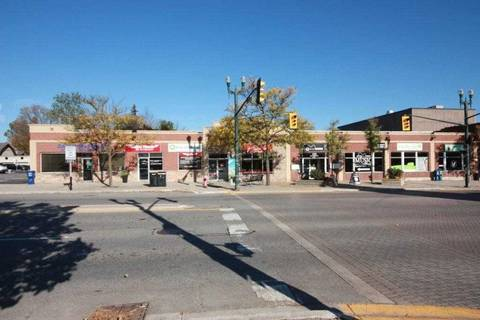 Commercial property for lease at 229 Broadway Ave Apartment Zone C Orangeville Ontario - MLS: W4702243
